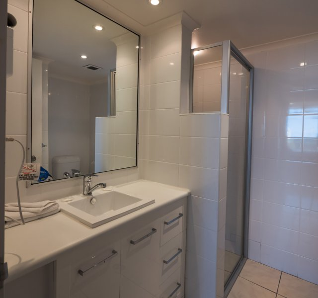 Surfers Paradise Holiday Apartments