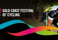 Gold Coast Festival Of Cycling