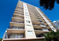 Surfers Paradise Accommodation Specials