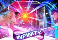 Infinity Attraction